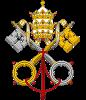 Bazylika Mniejsza pw. św. Erazma i Pankracego w Jeleniej Górze
